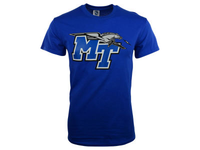 Middle Tennessee State Blue Raiders NCAA 2 for $25  NCAA Big Logo T-Shirt