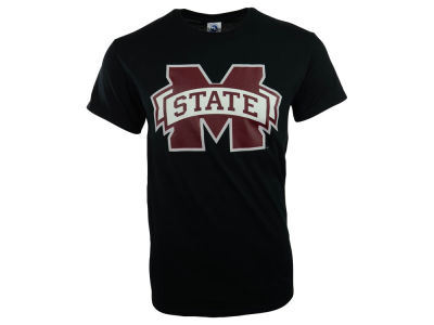 Mississippi State Bulldogs NCAA 2 for $25  NCAA Big Logo T-Shirt