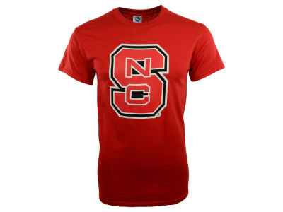 North Carolina State Wolfpack NCAA 2 for $25  NCAA Big Logo T-Shirt