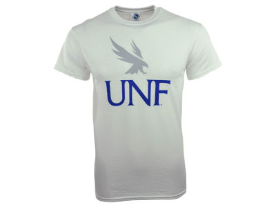 North Florida Ospreys NCAA 2 for $25  NCAA Big Logo T-Shirt