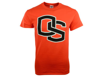 Oregon State Beavers 2 for $28 NCAA Big Logo T-Shirt