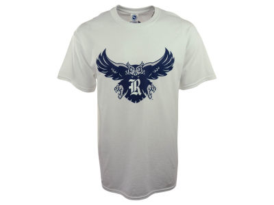 Rice Owls NCAA 2 for $25  NCAA Big Logo T-Shirt