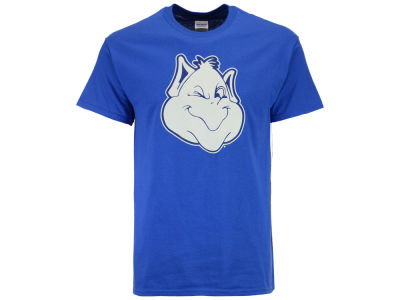 Saint Louis Billikens 2 for $28 NCAA Big Logo T-Shirt