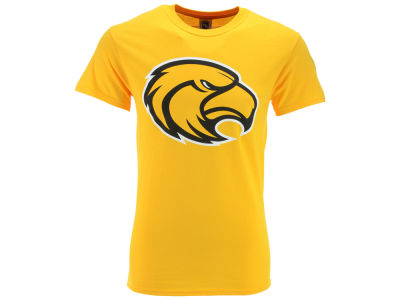 Southern Mississippi Golden Eagles NCAA Men's Big Logo T-Shirt