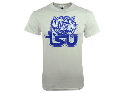 Tennessee State Tigers NCAA 2 for $28 NCAA Big Logo T-Shirt