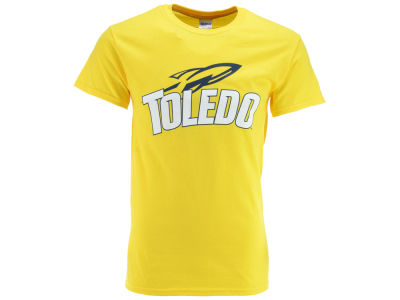 Toledo Rockets NCAA 2 for $25  NCAA Big Logo T-Shirt