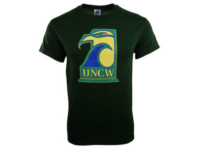 UNC Wilmington Seahawks NCAA 2 for $25  NCAA Big Logo T-Shirt