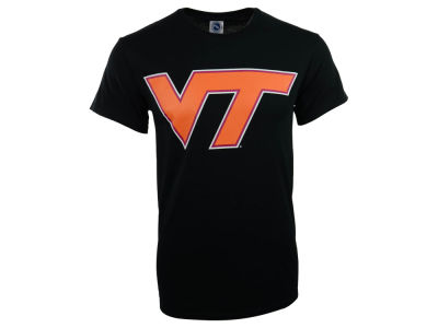 Virginia Tech Hokies 2 for $28 NCAA Big Logo T-Shirt