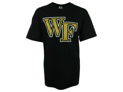 Wake Forest Demon Deacons 2 for $28 NCAA Big Logo T-Shirt