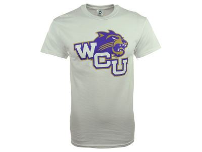 Western Carolina Catamounts NCAA 2 for $25  NCAA Big Logo T-Shirt