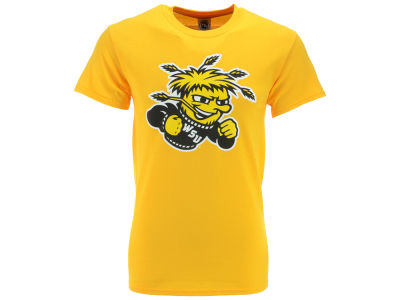 Wichita State Shockers NCAA 2 for $25  NCAA Big Logo T-Shirt
