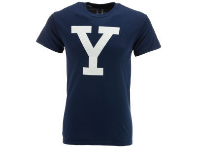 Yale Bulldogs 2 for $28 NCAA Big Logo T-Shirt