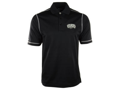 San Antonio Spurs NBA Icon Polo