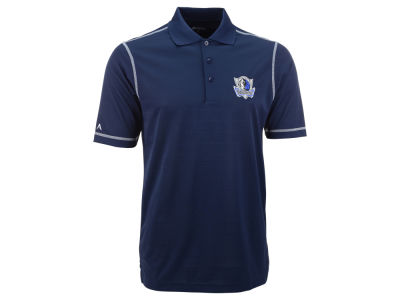 Dallas Mavericks NBA Icon Polo