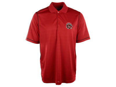 Toronto Raptors NBA Icon Polo