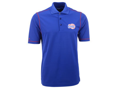 Los Angeles Clippers NBA Icon Polo