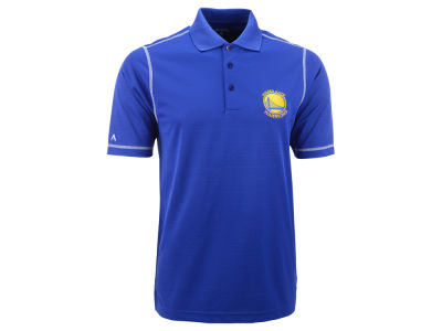 Golden State Warriors NBA Icon Polo