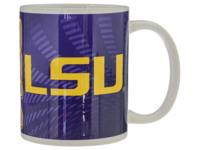 LSU Tigers Schedule Pack Combo