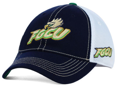 Florida Gulf Coast Eagles Top of the World NCAA Ruckus Hat