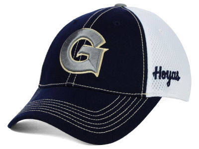 Georgetown Hoyas Top of the World NCAA Ruckus Hat
