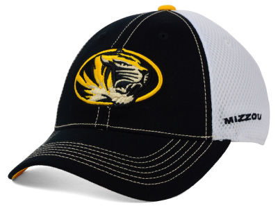 Missouri Tigers Top of the World NCAA Ruckus Hat
