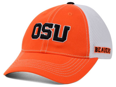 Oregon State Beavers Top of the World NCAA Ruckus Hat