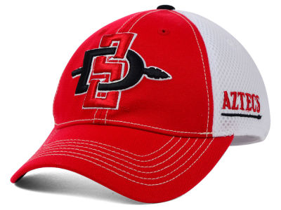 San Diego State Aztecs Top of the World NCAA Ruckus Hat