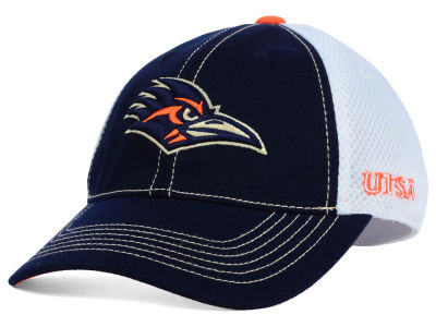 University of Texas San Antonio Roadrunners Top of the World NCAA Ruckus Hat