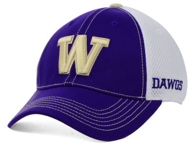 Washington Huskies Top of the World NCAA Ruckus Hat