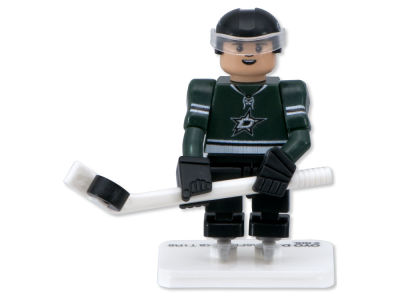 Dallas Stars NHL 2 for $20 OYO Figure