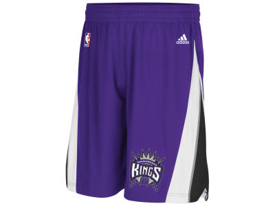 Sacramento Kings adidas NBA Men's 3G Swingman Shorts