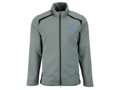 Kentucky Wildcats Nike NCAA Men's Therma Cover Up Half Zip Pullover Shirt