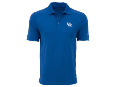 Kentucky Wildcats Nike NCAA Victory Polo
