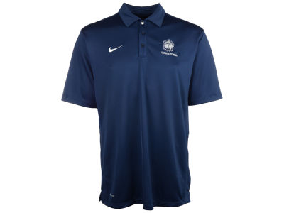 Georgetown Hoyas Nike NCAA Reckoning Polo