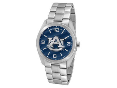 Auburn Tigers Elite Series Watch
