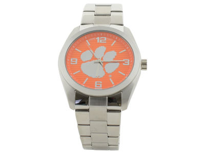 Clemson Tigers Elite Series Watch