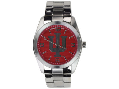 Indiana Hoosiers Elite Series Watch