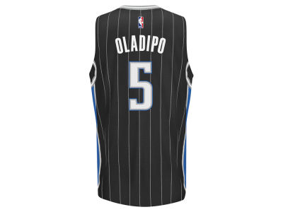 Orlando Magic Victor Oladipo adidas NBA Swingman Jersey