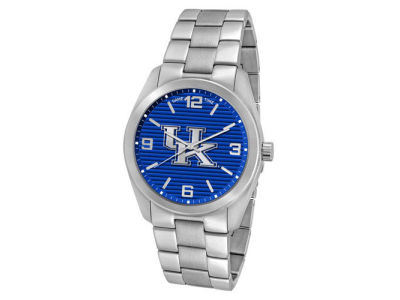 Kentucky Wildcats Elite Series Watch