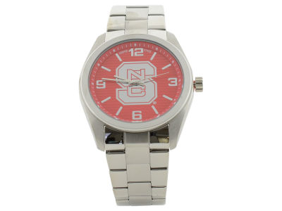North Carolina State Wolfpack Elite Series Watch