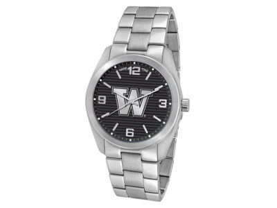 Washington Huskies Elite Series Watch