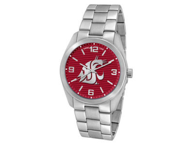 Washington State Cougars Elite Series Watch