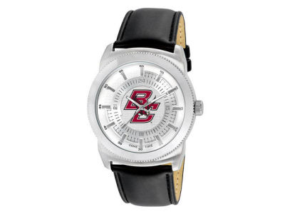 Boston College Eagles Vintage Watch
