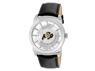 Colorado Buffaloes Vintage Watch