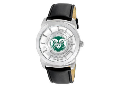 Colorado State Rams Vintage Watch