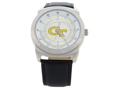 Georgia-Tech Vintage Watch