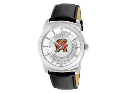 Maryland Terrapins Vintage Watch