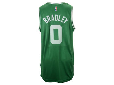 Boston Celtics Avery Bradley adidas NBA Men's New Swingman Jersey