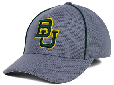 Baylor Bears Top of the World NCAA Linemen Cap