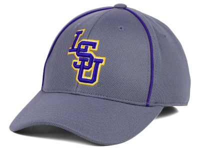 LSU Tigers Top of the World NCAA Linemen Cap